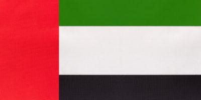 uae-national-fabric-flag_113767-1541