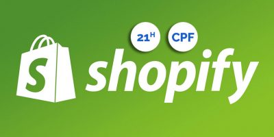 Ef-Miniature-creer-son-site-shopify